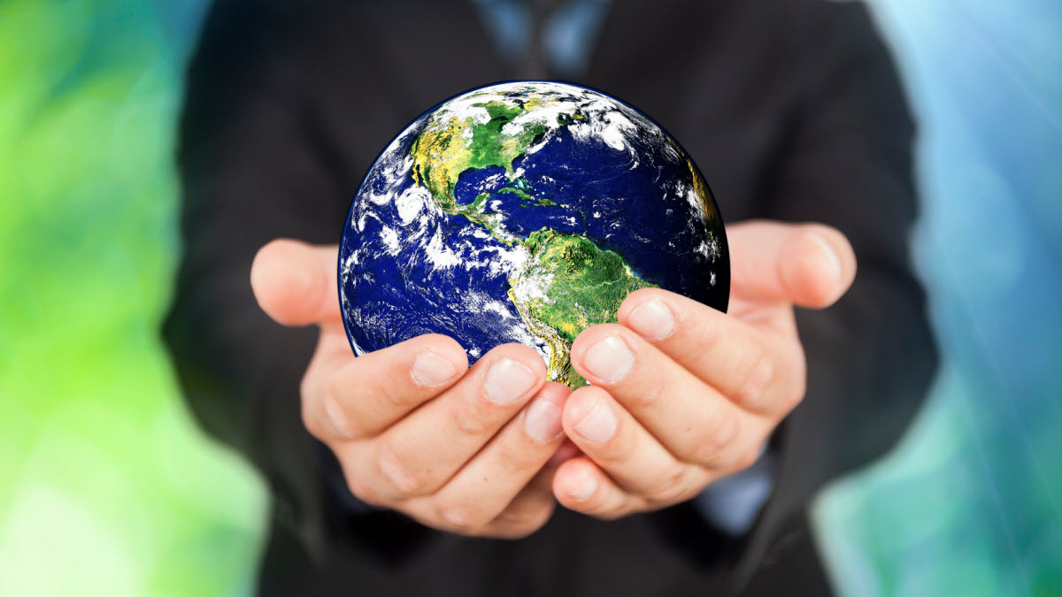 Corporate Social Responsibility – Not Only Right Thing To Do, a Business Imperative