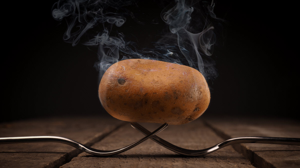 CSR, CSR, Who's Got the CSR – The Hot Potato Conundrum of Corporate Social Responsibility Governance