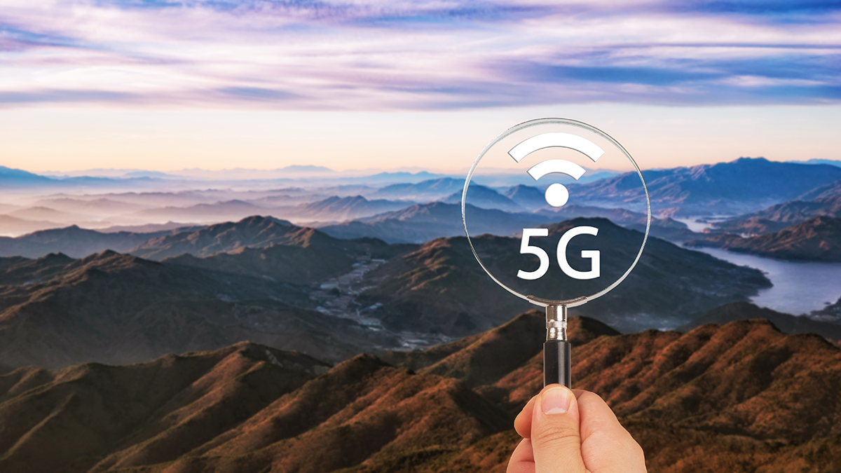 5G Demands End-to-End Design and Test Strategies