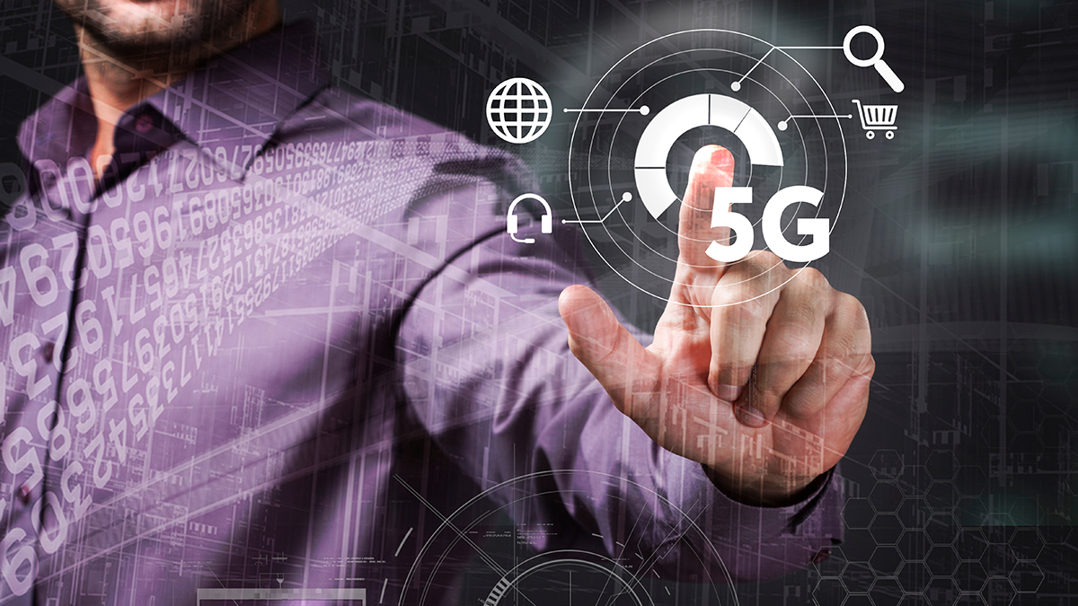 Ready, Set - is 5G ready for mmWave?