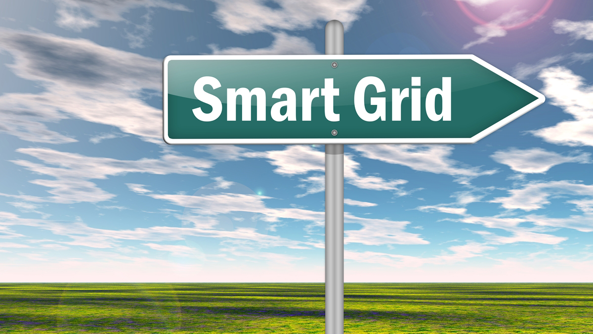 From Smart Mailboxes to Smart Grids, NB-IoT Opportunities Are Everywhere