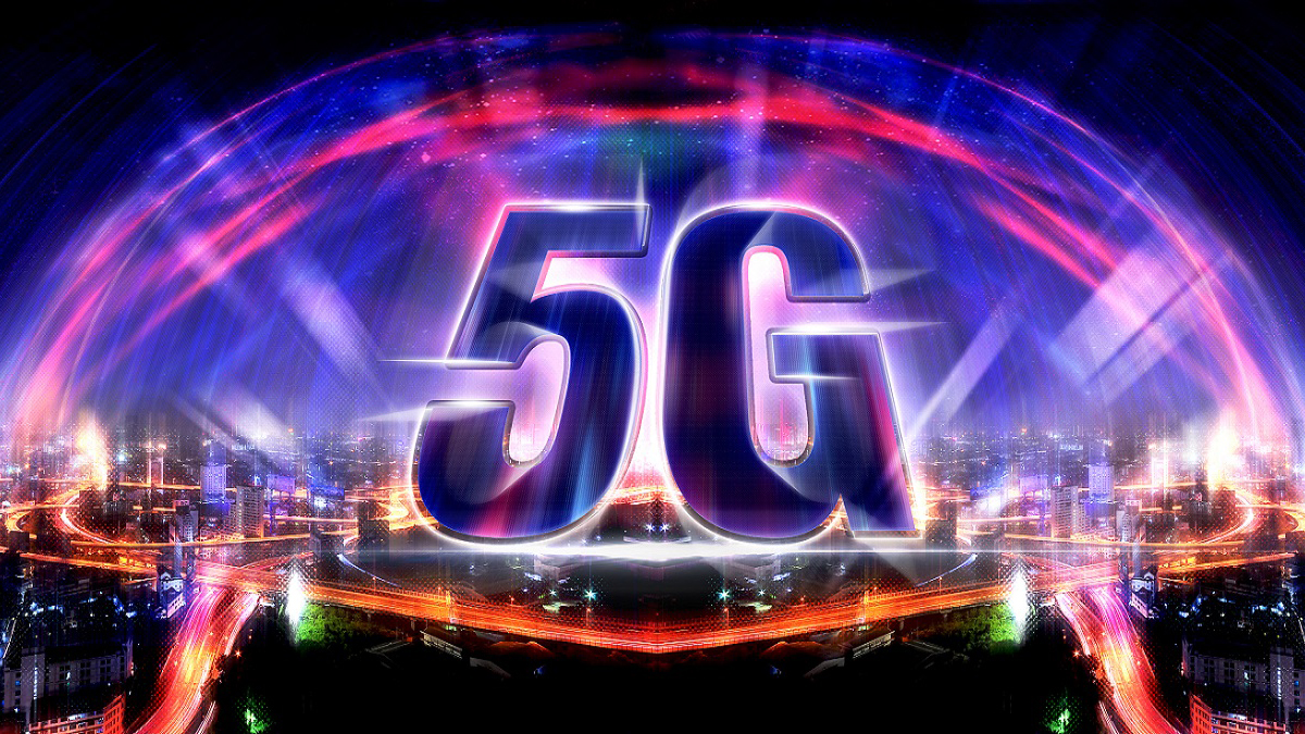 5G Brings New Twists on Core Network Validation