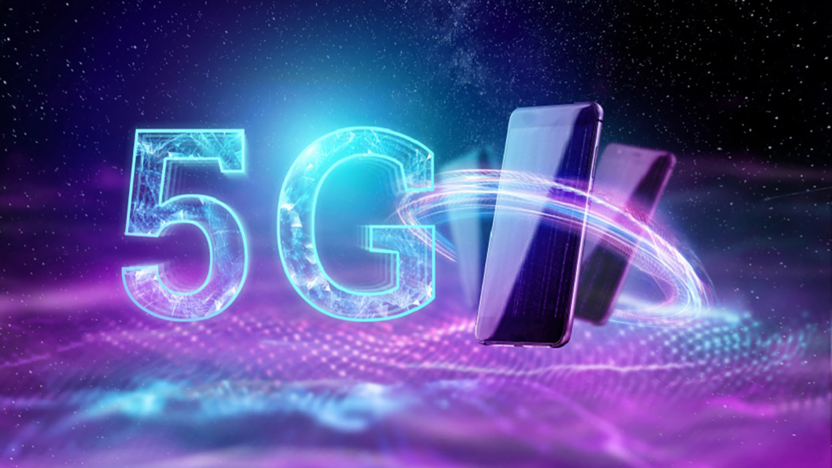 Accelerating Innovation and Time to Market for 5G Components