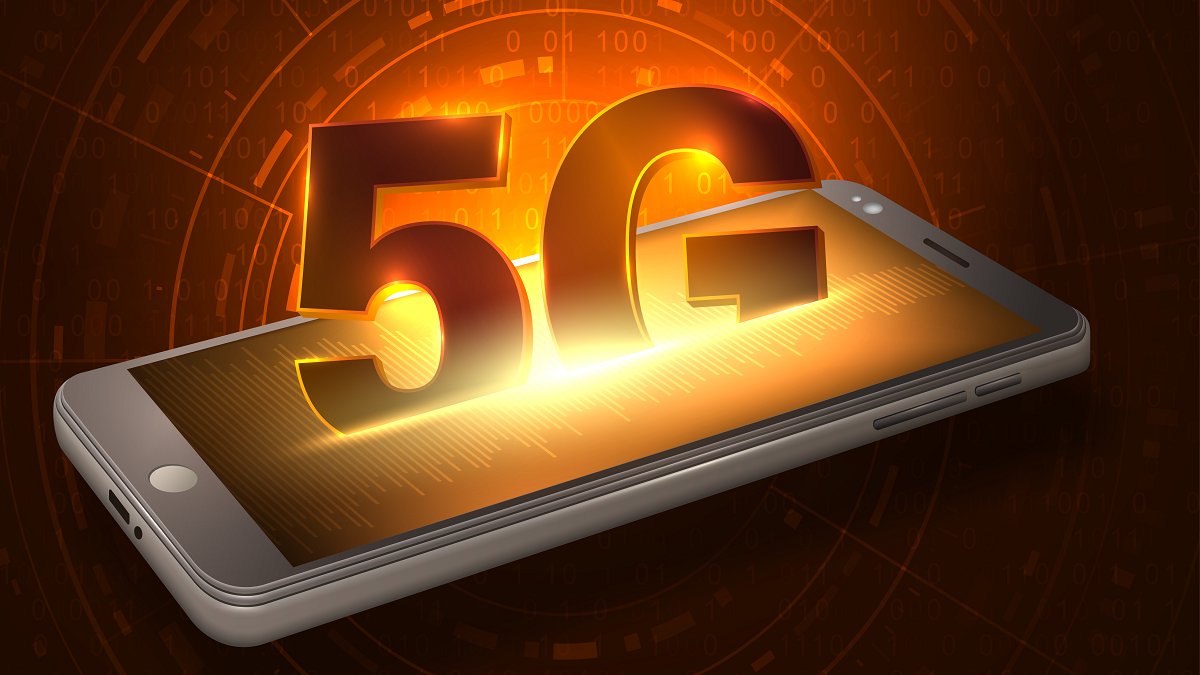 Accelerating 5G Device Certification with Extensive Conformance Testing