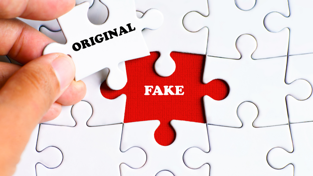 6 Tips to Avoid a Costly Counterfeit Mistake