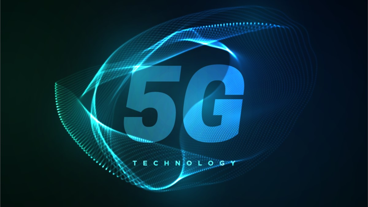 5G NR Protocol Structure Changes - An Overview