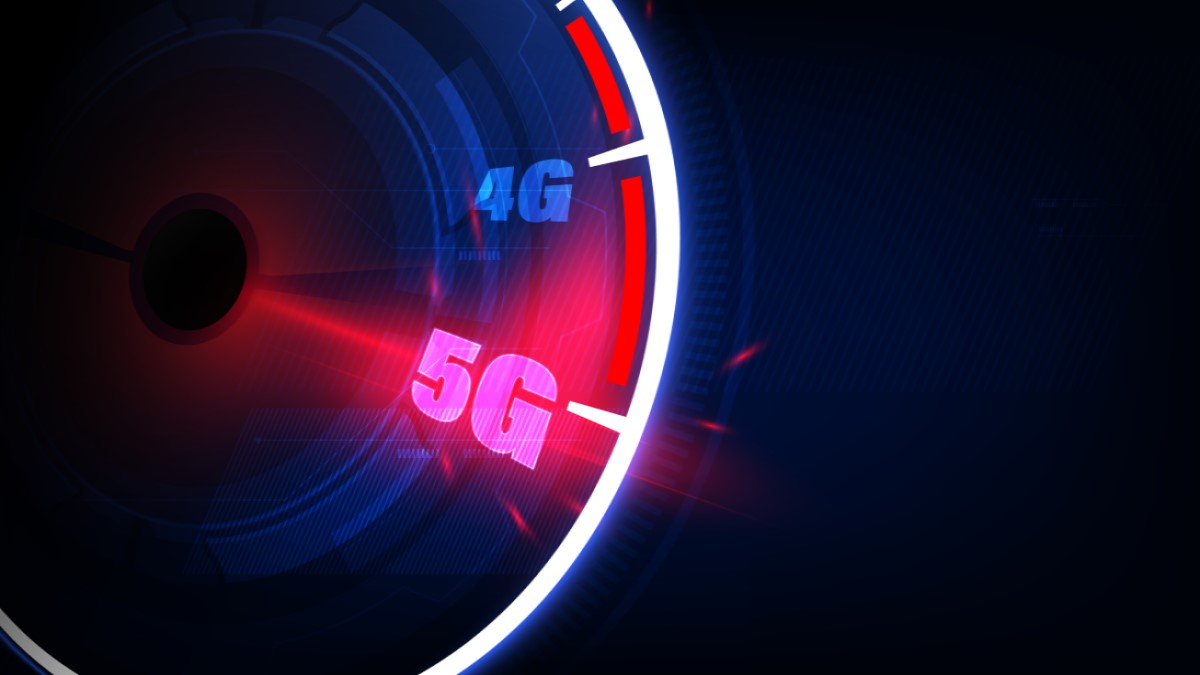 5G New Radio Drive Testing Methodology Refined with Two Key Elements