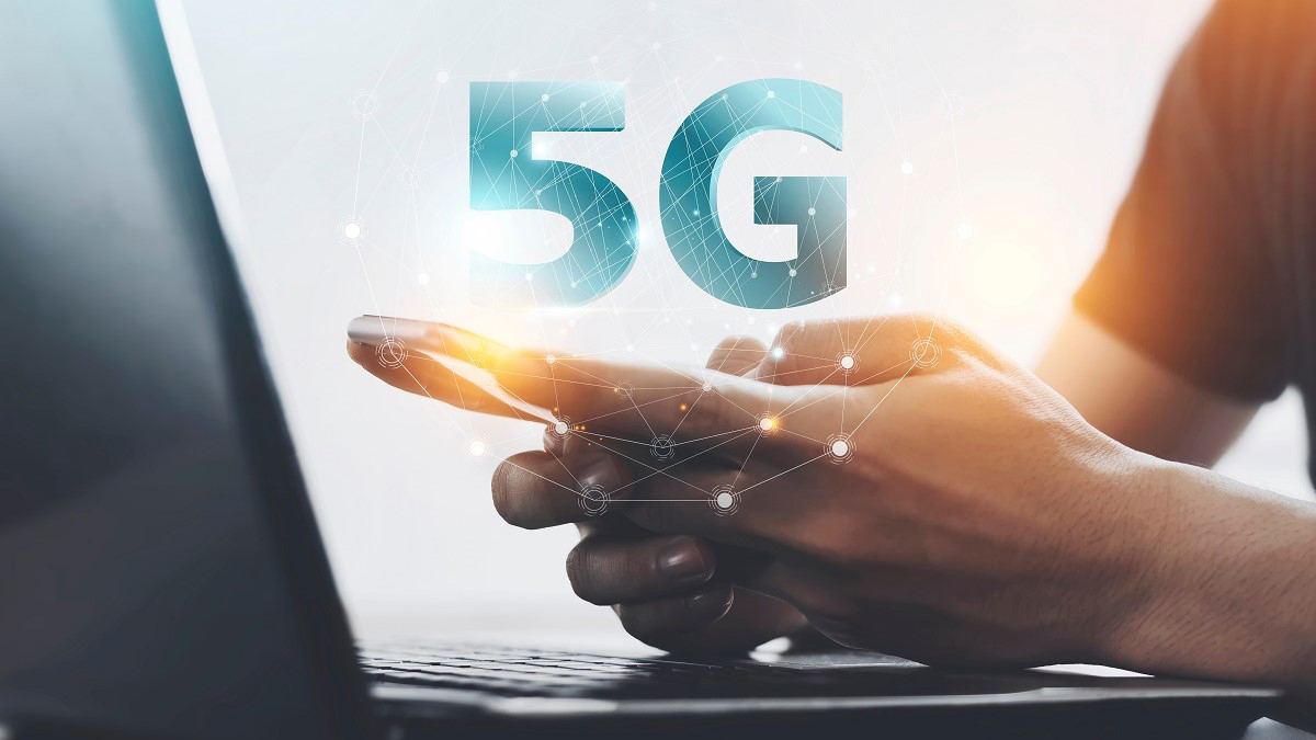 5G Testing: Conformance Testing Process and Coverage Matter