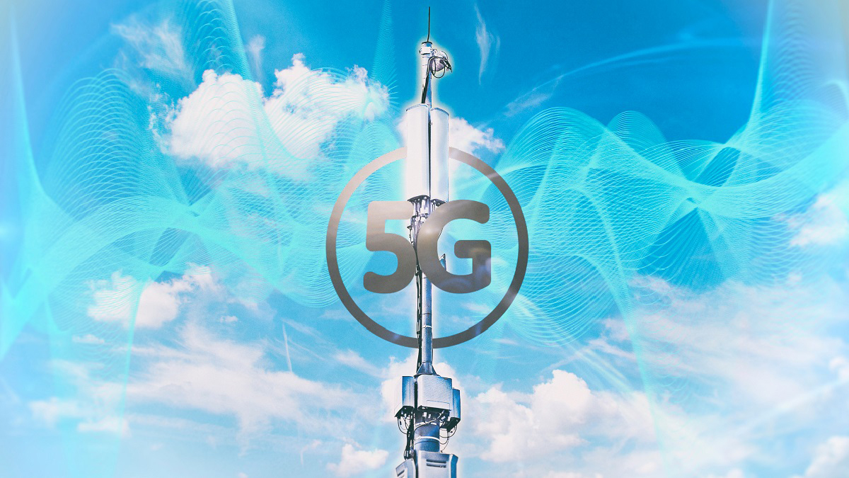 5G Testing: 3 Considerations for MIMO Test Setups