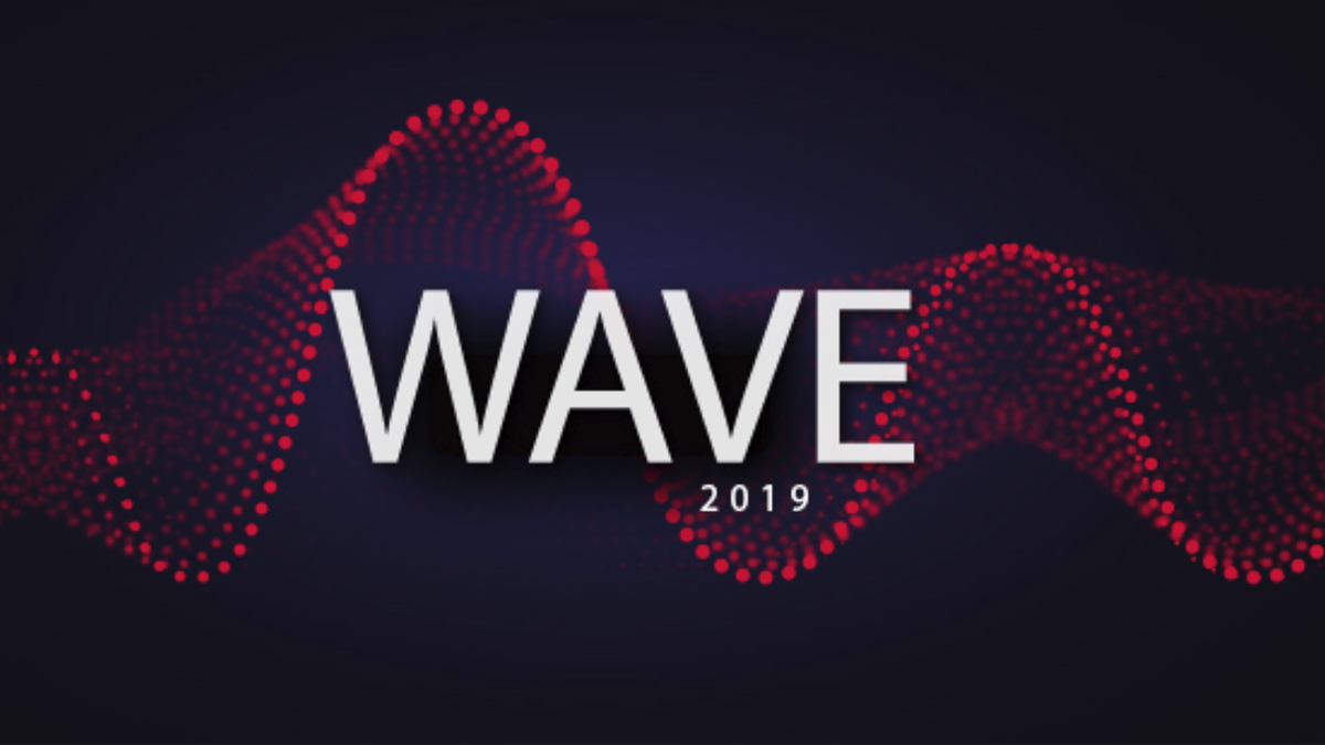 Wave 2019 Overview